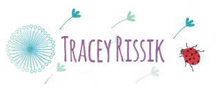 Tracey Rissik